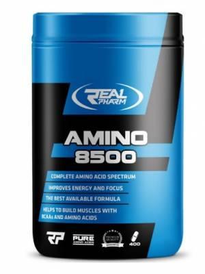 RealPharm - Amino 8500