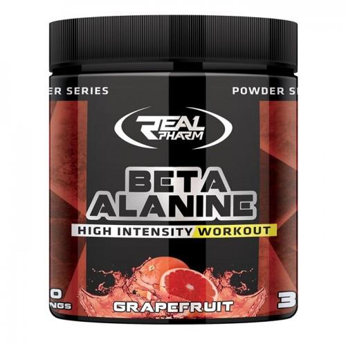 RealPharm - Beta Alanine