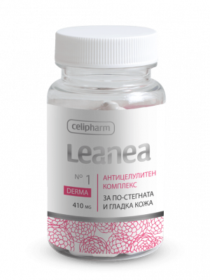 CeliPharm - Leanea 1 - Derma